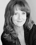 Janit Baldwin
