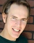 Joe Grisaffi