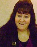Janine King