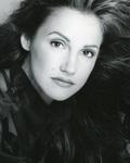 Leonor Anthony