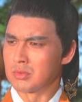 Chen Feng-Chen