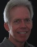 Doug Beswick
