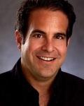 Ted Gagliano