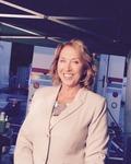 Jenn Griffin