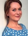 Cathy Belton