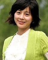 Seo Yeong-hee
