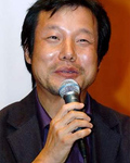 InGi Jeong