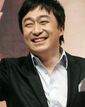 Lee Seong-min