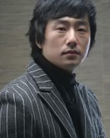 Ryoo Seung-soo