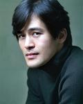 Woo Gi-Hong