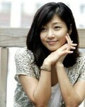 Jang Jin-yeong