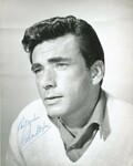 Richard Wyler