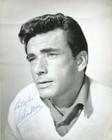 Richard Wyler