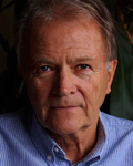Paul Ditchfield