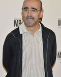 Alex Angulo
