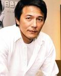 Leon Dai Lap-yan
