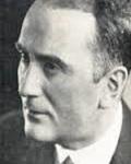 Jon Iversen