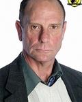 Phillip Martin Brown