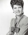 Ann Ayars