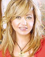 Laila Eloui