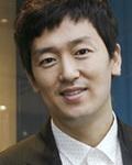 Kim Jeong-tae