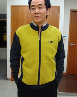 Han Jin-Hee