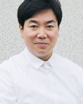 Il-woo Kim