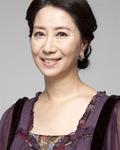Wok-suk Song