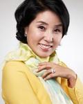 Geum-Seok Yang