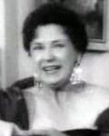 Lorna Cowell