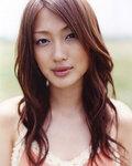 Akemi Kobayashi