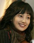 Lee Na-yeong