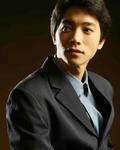 Kim Yeong-min