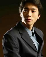 Kim Young-min