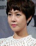 Choi Yoon-yeong