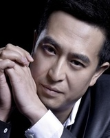Jia-yi Zhang
