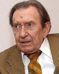 Wienczyslaw Gliński