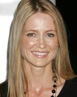 Kelly Rowan