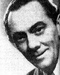Sándor Pethes