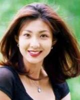 Kim Gyoo-ri