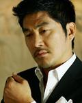 Kim Yeong-ho