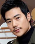 KangWoo Kim