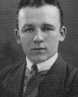 Stuart Buchanan