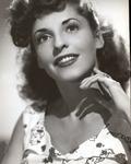 Natalie Norwick