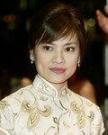 Chen Shiang-chyi