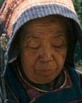 Yun Qu