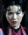 Yammie Lam Kit-Ying