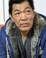 Shing Fui-On