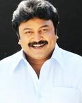 Prabhu Ganesan