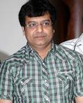 Vivek Vivekananthan